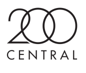 200 Central