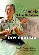 Roy Sakuma Productions, Inc.
