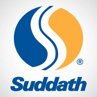 Suddath Workplace Solutions