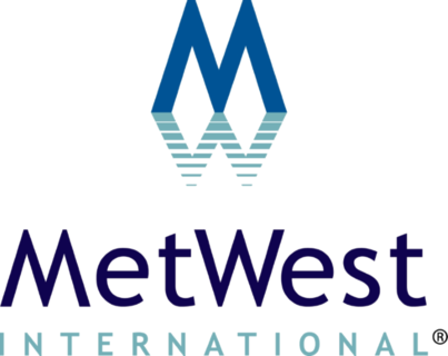 METWEST INTERNATIONAL