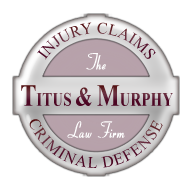 The Titus & Murphy Law Firm