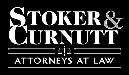 Stoker & Curnutt, Attorneys at Law