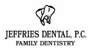 Jeffries Dental, P.C.