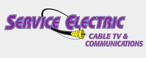 Service Electric
