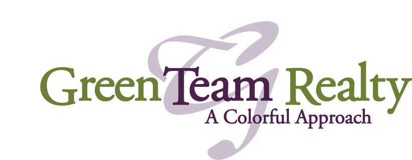 Green Team Realty