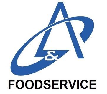 A & G Food Service