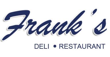 Frank's Deli
