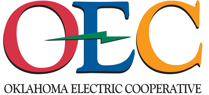 Oklahoma Electric Cooperative