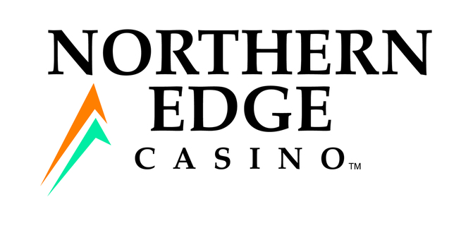 Northern Edge Casino