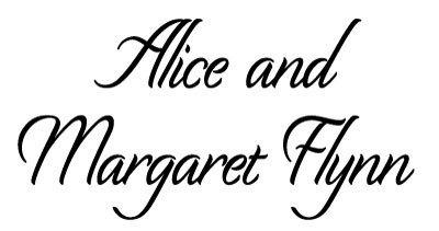 Alice & Margaret Flynn