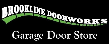 Brookline Doorworks