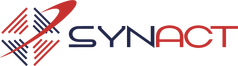 Synact