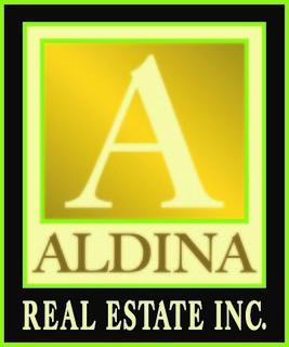 Aldina Real Estate
