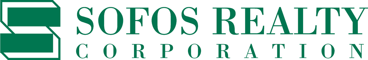 Sofos Realty Corporation