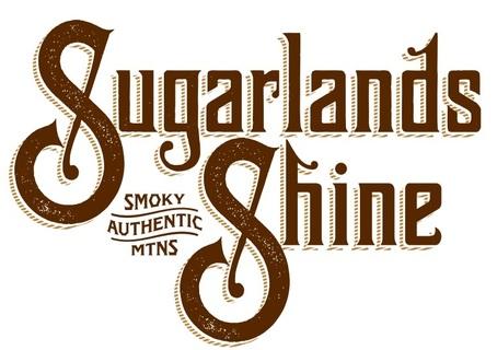Sugarlands Distilling Co