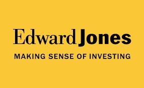 Edward Jones - Alan Brown