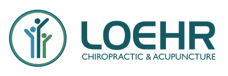 Loehr Chiropractic & Acupuncture
