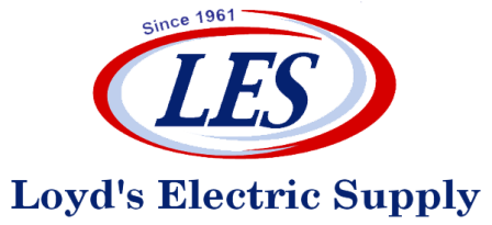 Loyd's Electric Supply