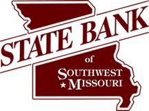State Bank of Southwest Missouri