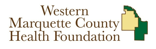 Western Marquette County Health Foundation