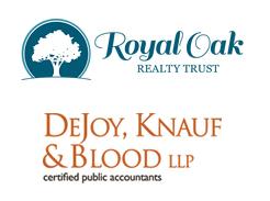 Royal Oak & DKB