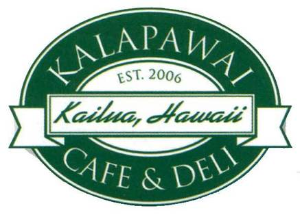 Kalapawai