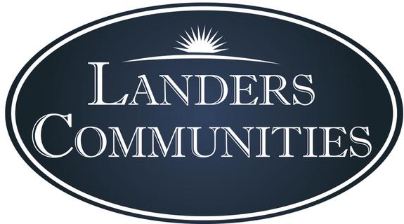 Landers Communities