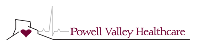 Powell Valley Healthcare