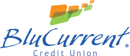 BluCurrent Credit Union