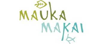 Mauka Makai