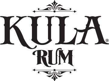 Kula Rum