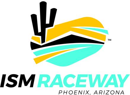 ISM Raceway