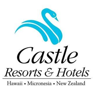 Castle Hotel & Resorts