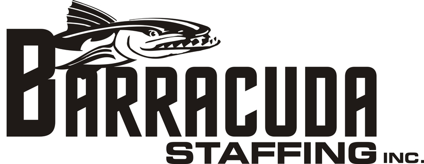 Barracuda Staffing