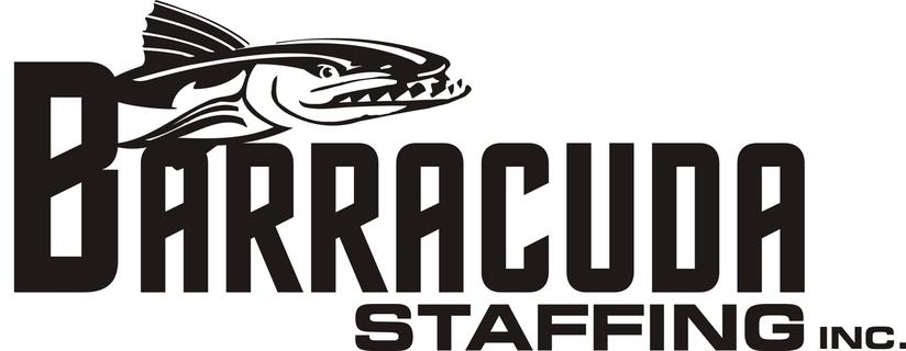 Barracuda Staffing