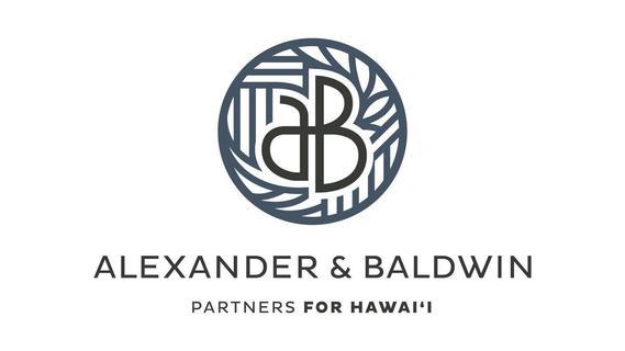 Alexander & Baldwin