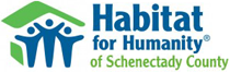 Habitat for Humanity of Schenectady County, Inc.