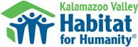 Kalamazoo Valley Habitat for Humanity