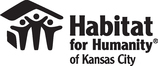 Habitat for Humanity of Kansas City