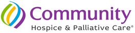 Community Hospice & Palliative Care Foundation