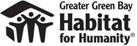 Greater Green Bay Habitat for Humanity
