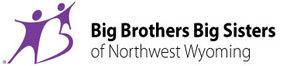 Big Brothers Big Sisters of Northwest Wyoming