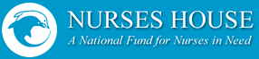 Nurses House, Inc