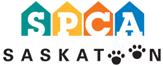 The Saskatoon SPCA