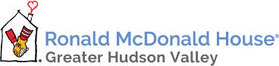 Ronald McDonald House Greater Hudson Valley