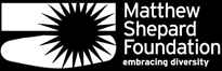 The Matthew Shepard Foundation
