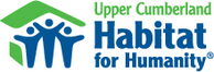 Upper Cumberland Habitat for Humanity