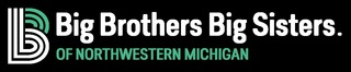 Big Brothers Big Sisters of Northwestern MI