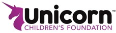 Unicorn Children's Foundation