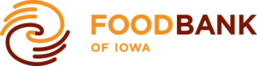 Food Bank of Iowa